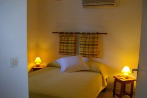 Chambre - Accomodation Guadeloupe