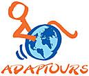 Adaptours Guadeloupe